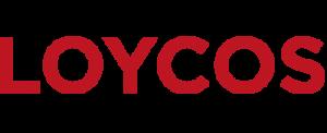 Loycos