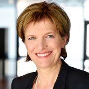 Mag.a Christine Oppitz-Plörer