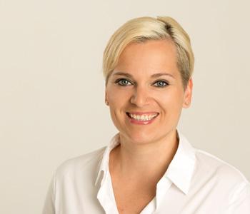 Mag. Verena Noggler