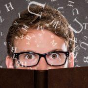 Jeder siebente Erwachsene in Österreich hat große Schwierigkeiten beim Lesen