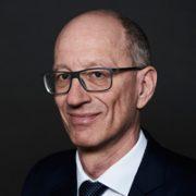 Dr. Christian Prodinger