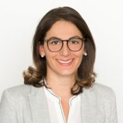 Barbara Vantsch BSc